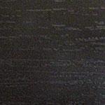 ビター(黒い木目調)