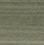 アースグリーン(緑の木目調)