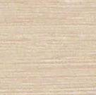バニラ(白い木目調)