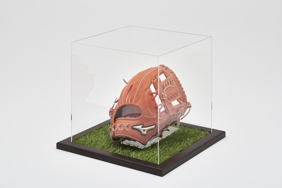 CFオーク 人工芝 グローブケース