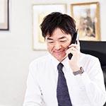 株式会社アルナ 社長ブログ