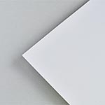 紙1枚(1mm厚程度)