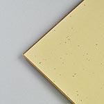 色紙(2〜5mm厚程度)
