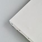 キャンバス・ピンズ(5~20mm厚程度)